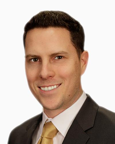 Matt McNutt - Vice President | Brokeragemmcnutt@fischercompany.com(858) 401-7125