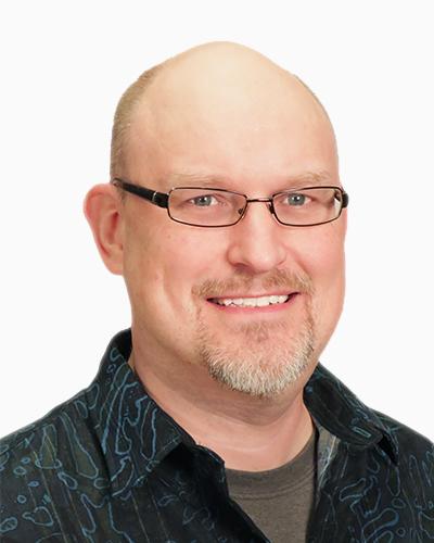 Scott Miller - Software Developer   Technologysmiller@fischercompany.com(972) 980-6157