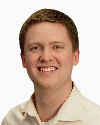 Jacob Murphy - Associate  Brokeragejmurphy@fischercompany.com(972) 980-6170