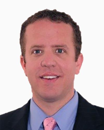Kevin Norman - CAD Specialistknorman@fischercompany.com(412) 697-7882