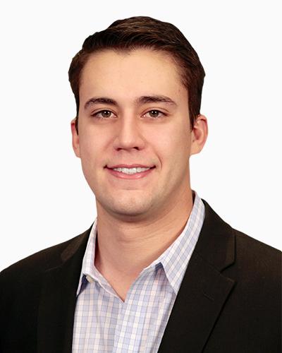Steven Pelitere - Associate | Brokeragespelitere@fischercompany.com(972) 980-6118