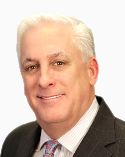 Chris Robinson - Senior Vice President | Brokeragecrobinson@fischercompany.com(972) 980-6165