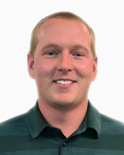 Zach Ryman - Vice Presidentzryman@fischercompany.com(412) 697-7892