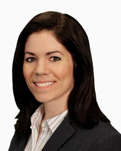 Connie Saldana - Vice President | Brokeragecsaldana@fischercompany.com(972) 980-6129