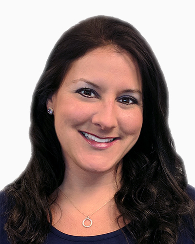 Kristen Stash - Lease Administratorkstash@fischercompany.com(412) 471-7700