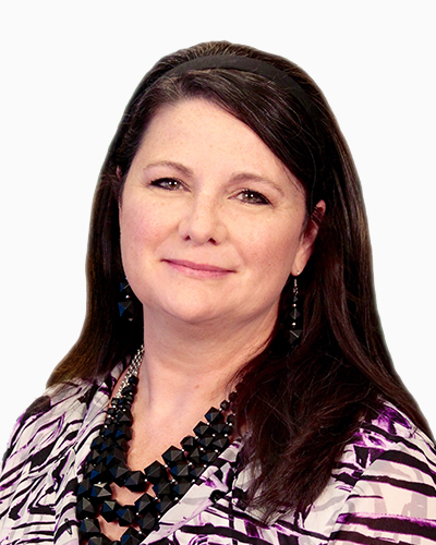 Tina Taylor - Lease Administratorttaylor@fischercompany.com(972) 980-7153