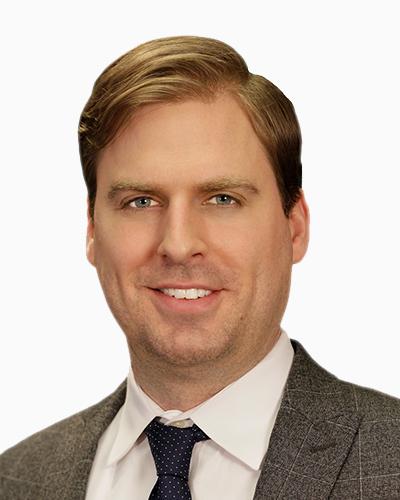 Charlie Totten - Vice President | Brokeragectotten@fischercompany.com(412) 697-7889