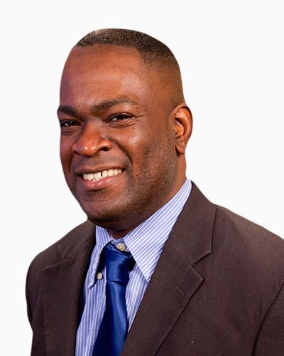 David Williams - Lease Administratordwilliams@fischercompany.com(972) 980-7152