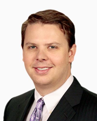 Eric Williams - Senior Vice President | Technologyewilliams@fischercompany.com(972) 980-6190