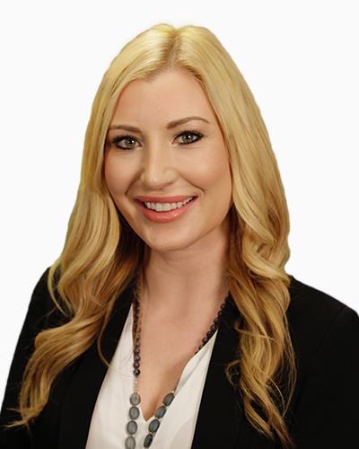 Carlie Wilmes - Senior Vice President | Brokeragecarlie@fischercompany.com(972) 980-6175
