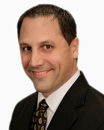 Mark Yankello - Vice President | Brokeragemyankello@fischercompany.com6213