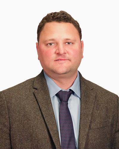 Ryan Lilley - Lease Administratorrlilley@fischercompany.com(972) 980-7112