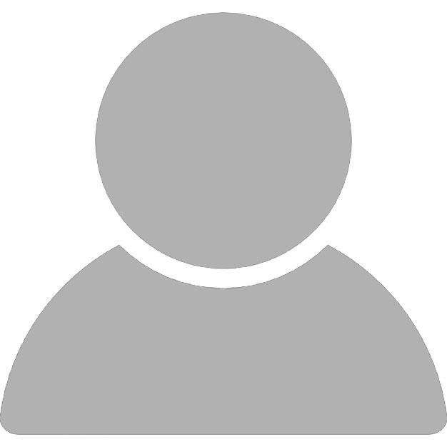 Jamal Johnson - Research Analyst | Technologyjjohnson@fischercompany.com(972) 980-6305