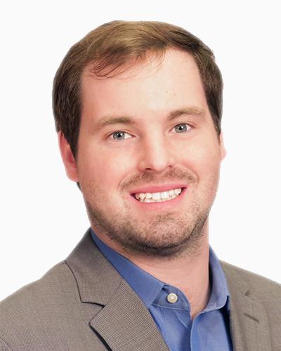 Kevin Rapp - Quality Assurance & Testing Analystkrapp@fischercompany.com(972) 980-6169