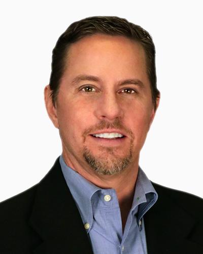 Scott Janke - SVP/Director of Operations | Technologysjanke@fischercompany.com(972) 980-6141