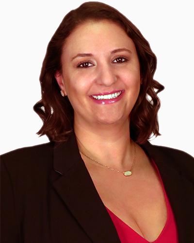 Carlie Moe - Admincmoe@fischercompany.com(972) 980-6105