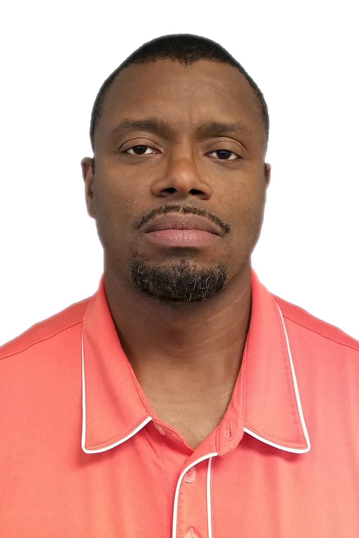 Kwadwo Joyner - Lease Administratorkjoyner@fischercompany.com412.471.7700