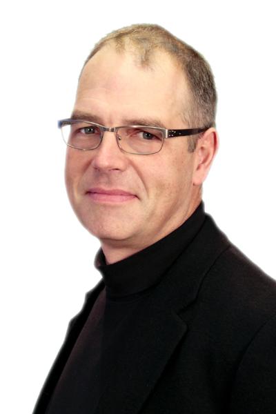 Charles Mills - Senior Software Developercmills@fischercompany.com(972) 980-6152