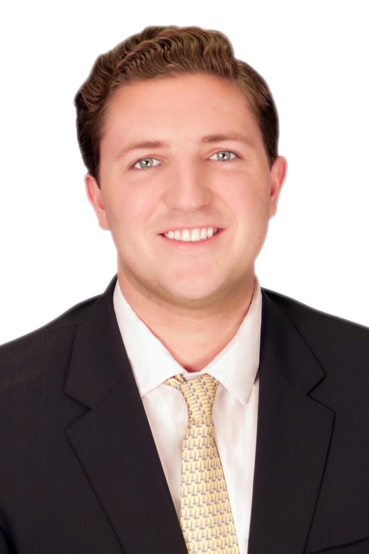 Jackson Hill - Vice President | Brokeragejhill@fischercompany.com(972) 980-6148