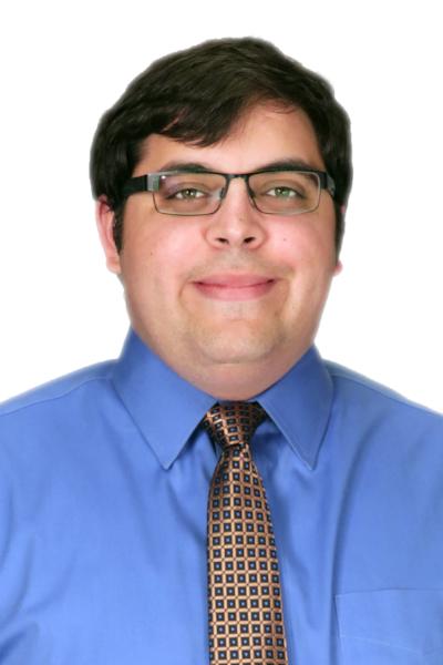 Allen McClintock - Application Support Specialist amcclintock@fischercompany.com(972) 980-6126