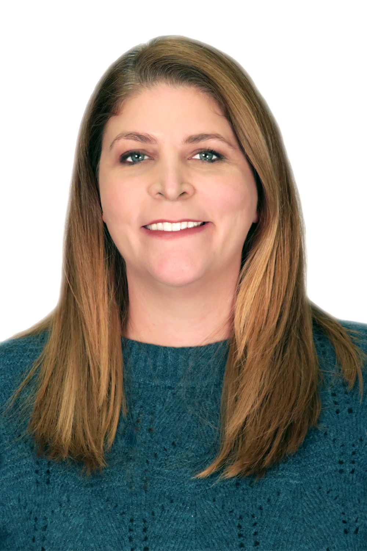Melissa Maher - Broker, National Tenant Advisorymmaher@fischercompany.com(972) 980-6143