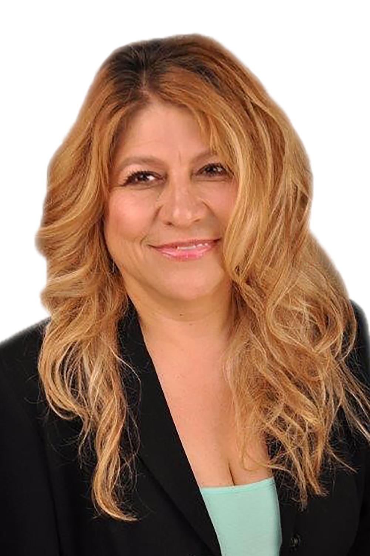 Rosemary Harris - Lease Administratorrharris@fischercompany.com972.388.7338