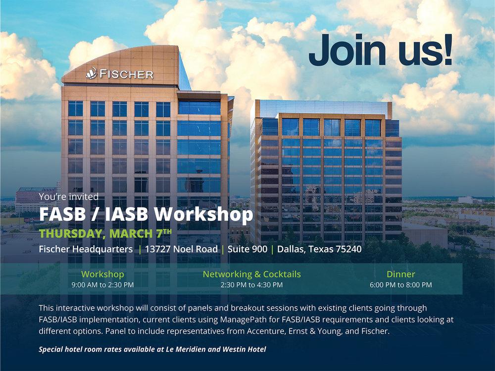 FASB Workshop Invite v11-01 copy.jpg