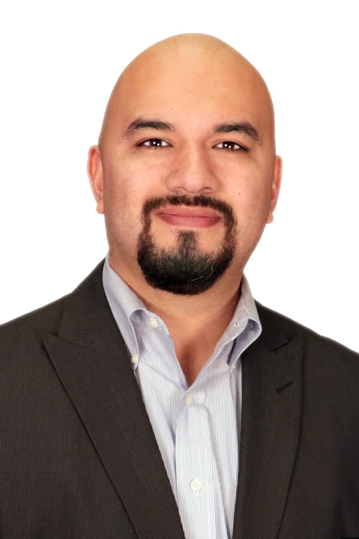 Marco Narvaez - Implementation Managermnarvaez@fischercompany.com972.980.6164