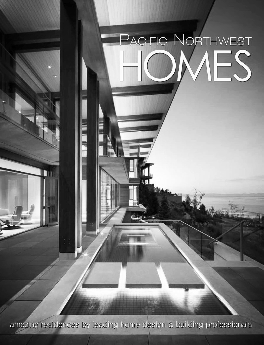 pacific-northwest-homes-book-cover.jpg