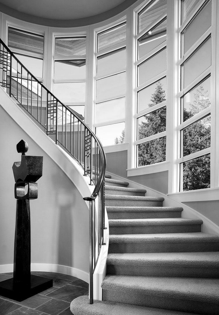 Woodinville2Foyer-bw.jpg