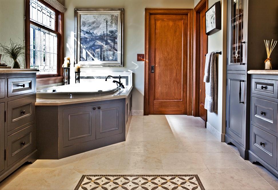 Master+Bathroom+Remodelaaa.jpg