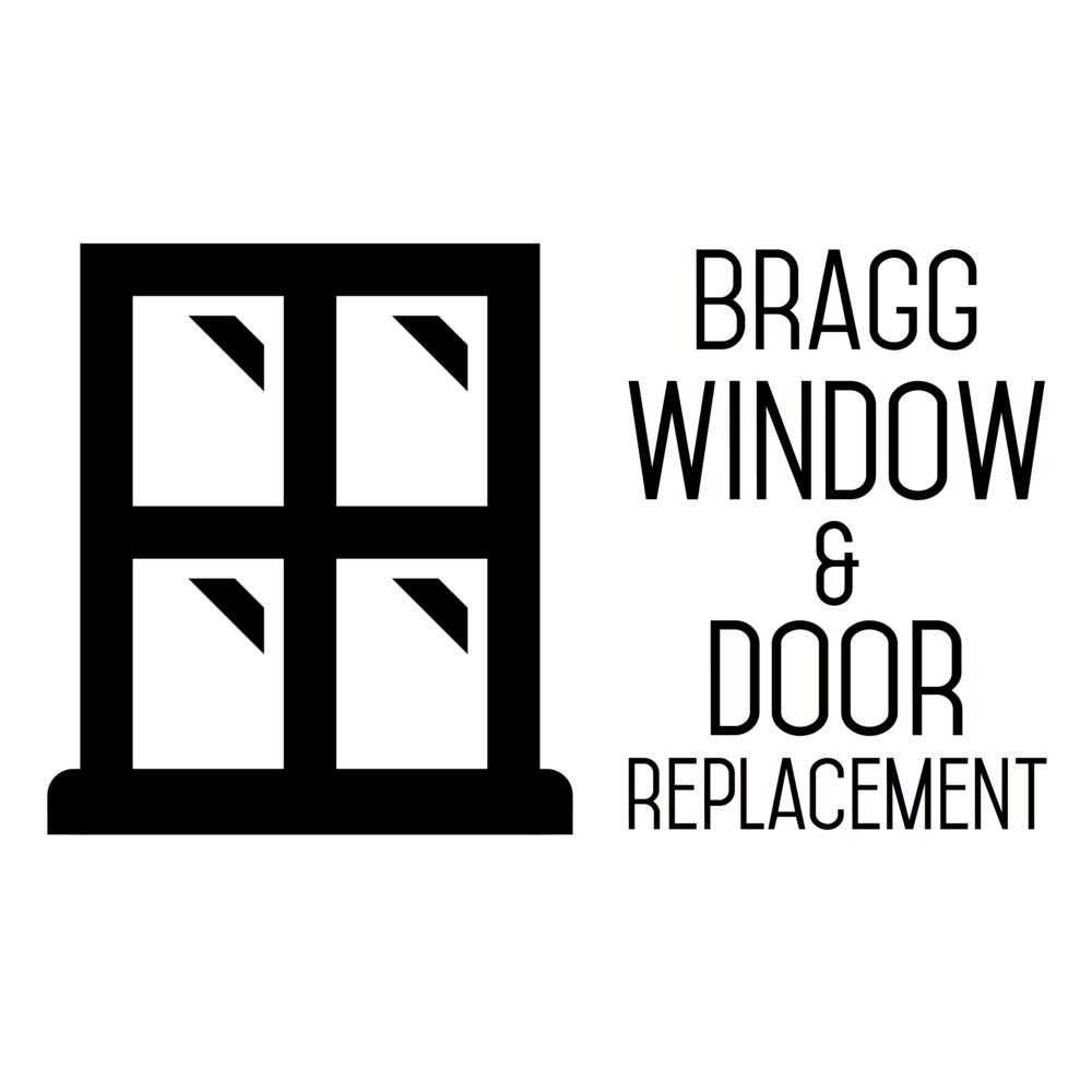 Bragg window door replacement for Window and door replacement