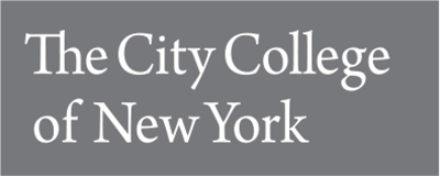 CUNY-City_College.png