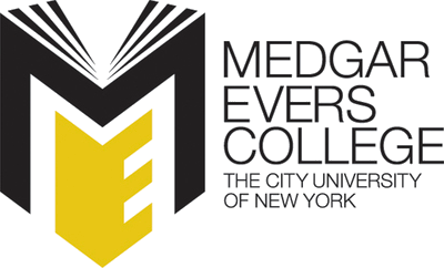 CUNY-Medgar_Evers.png