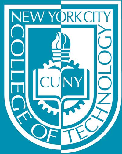 CUNY-City_Tech.png