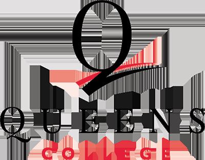 CUNY-Queens_college.png