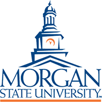 MorganState_small2.png
