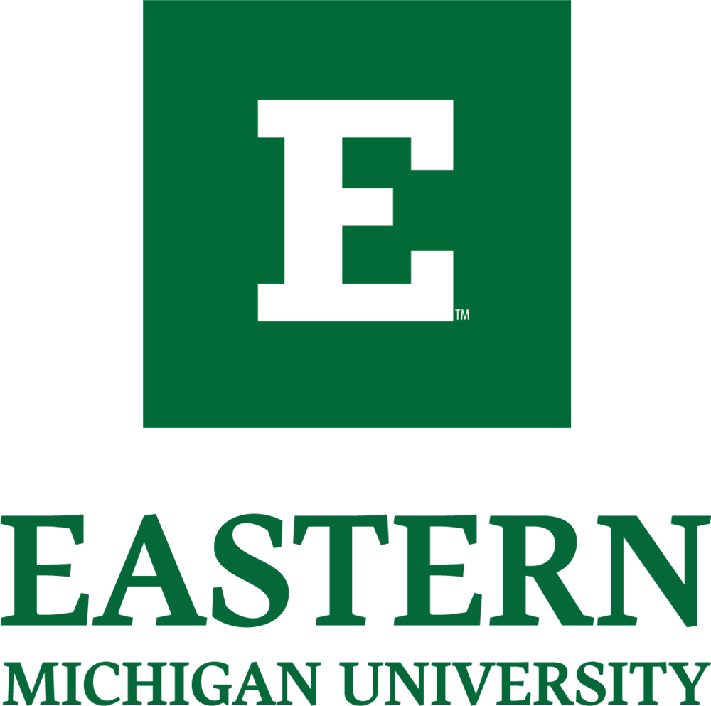 EasternMichigan.png