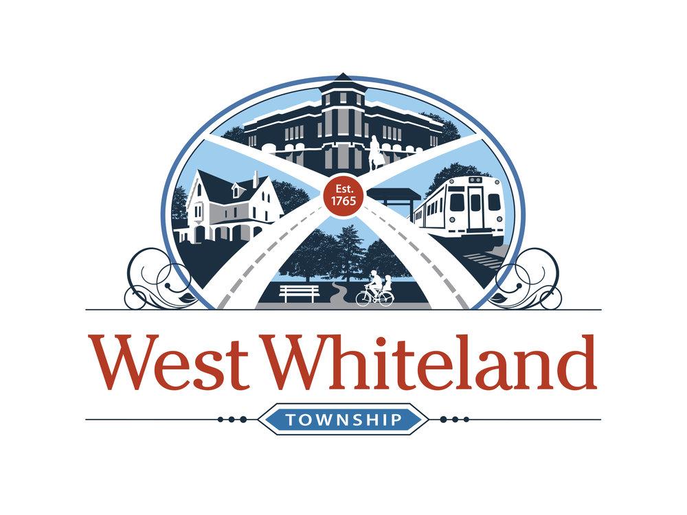 WWT Logo final.jpg