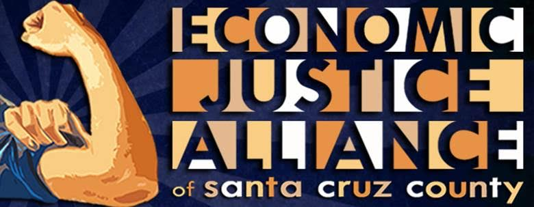 Economic Justice Alliance of Santa Cruz County
