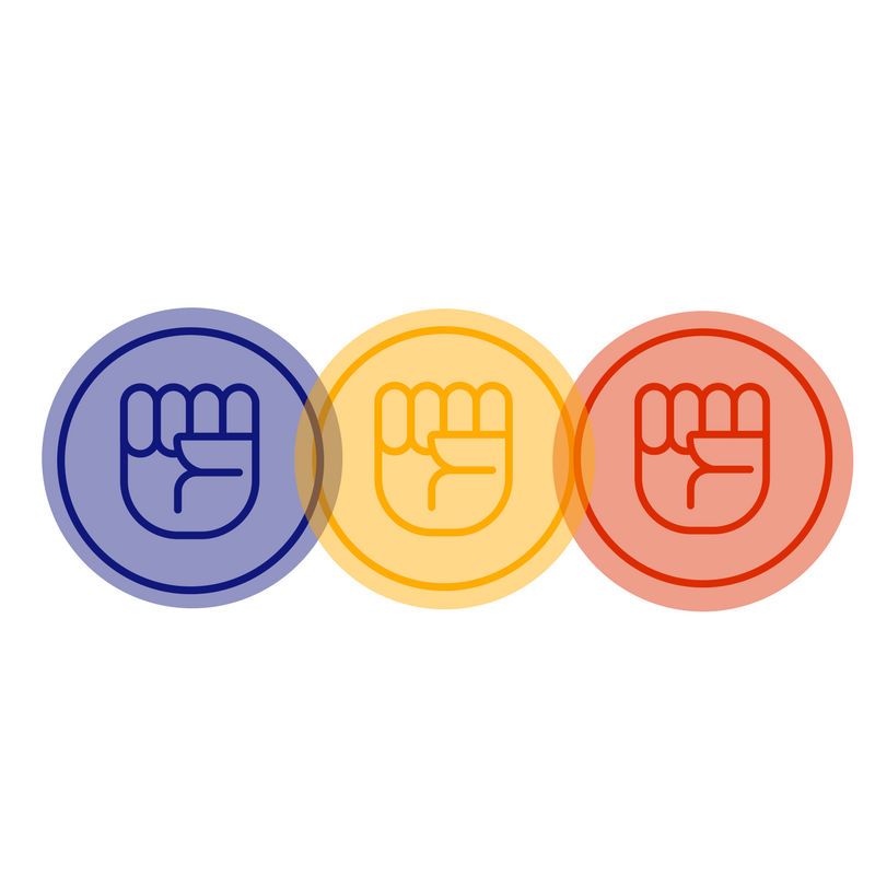 Workers Rights E3 Program: Education, Empowerment, Enforcement
