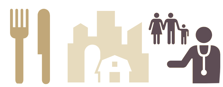EJA is committed to social & economic justice in Santa Cruz County