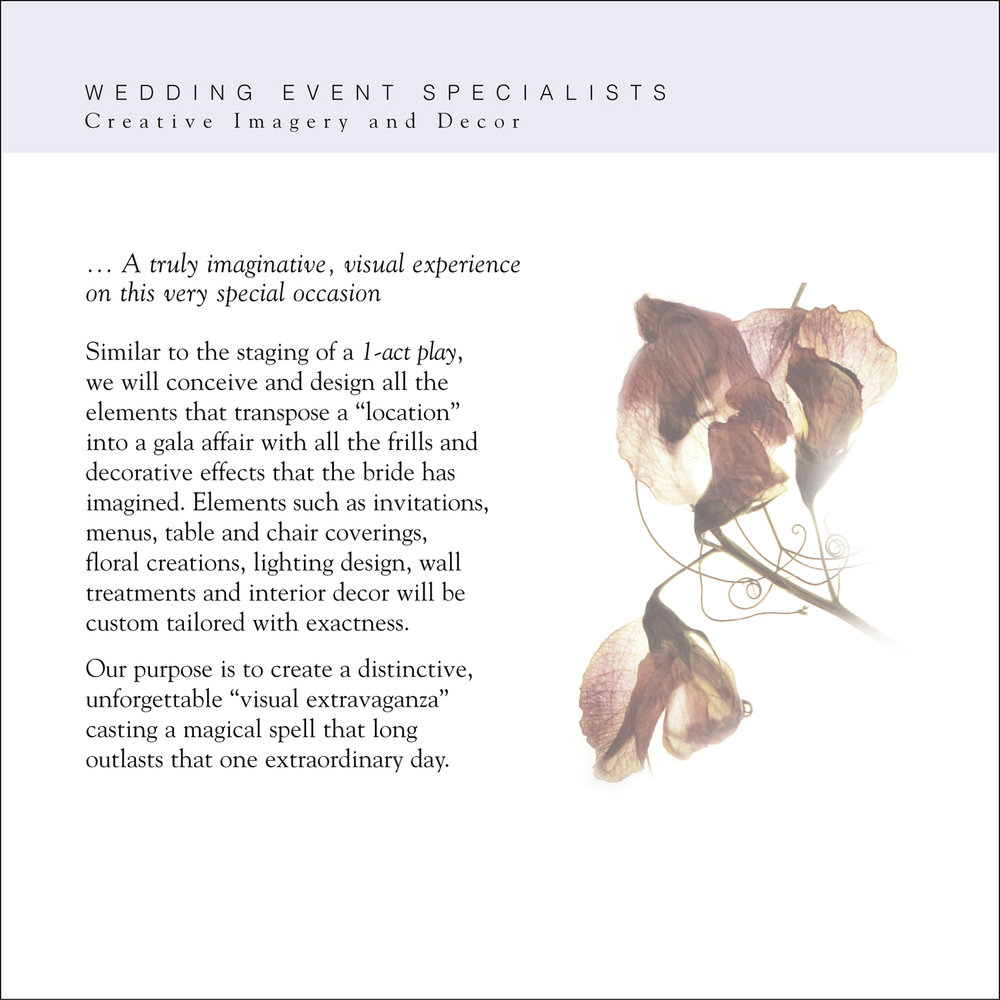 WeddingEventSpecialist_Brochure_Page2