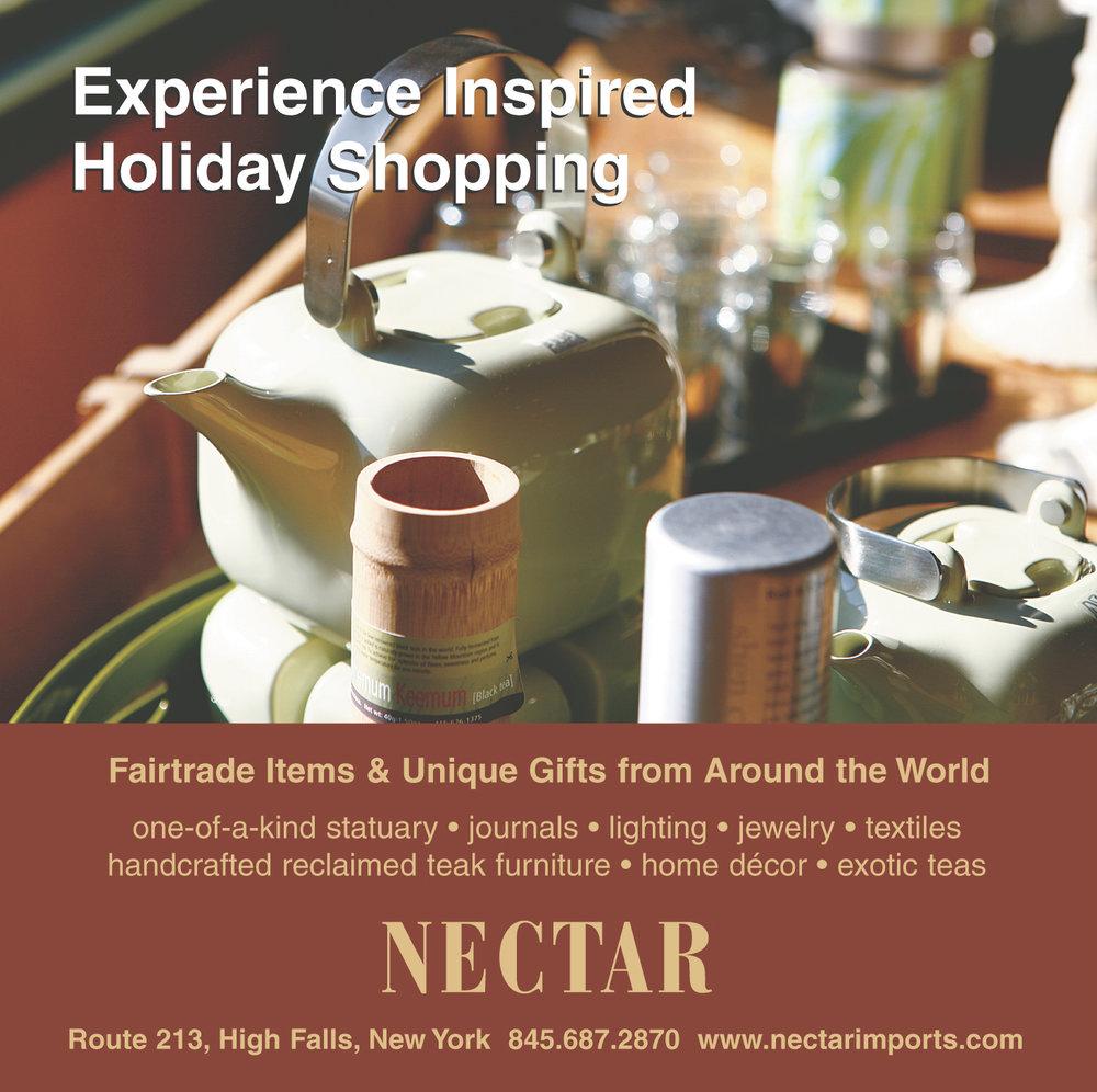 Nectar_Ad