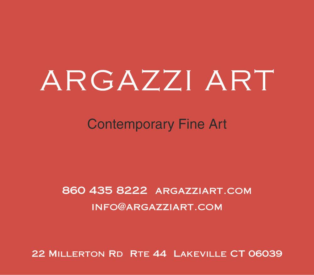 argazzi_AIA_ad.jpg