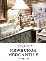 NewburghMercantile_Banner