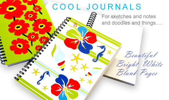 Journals_LittleNoteCard