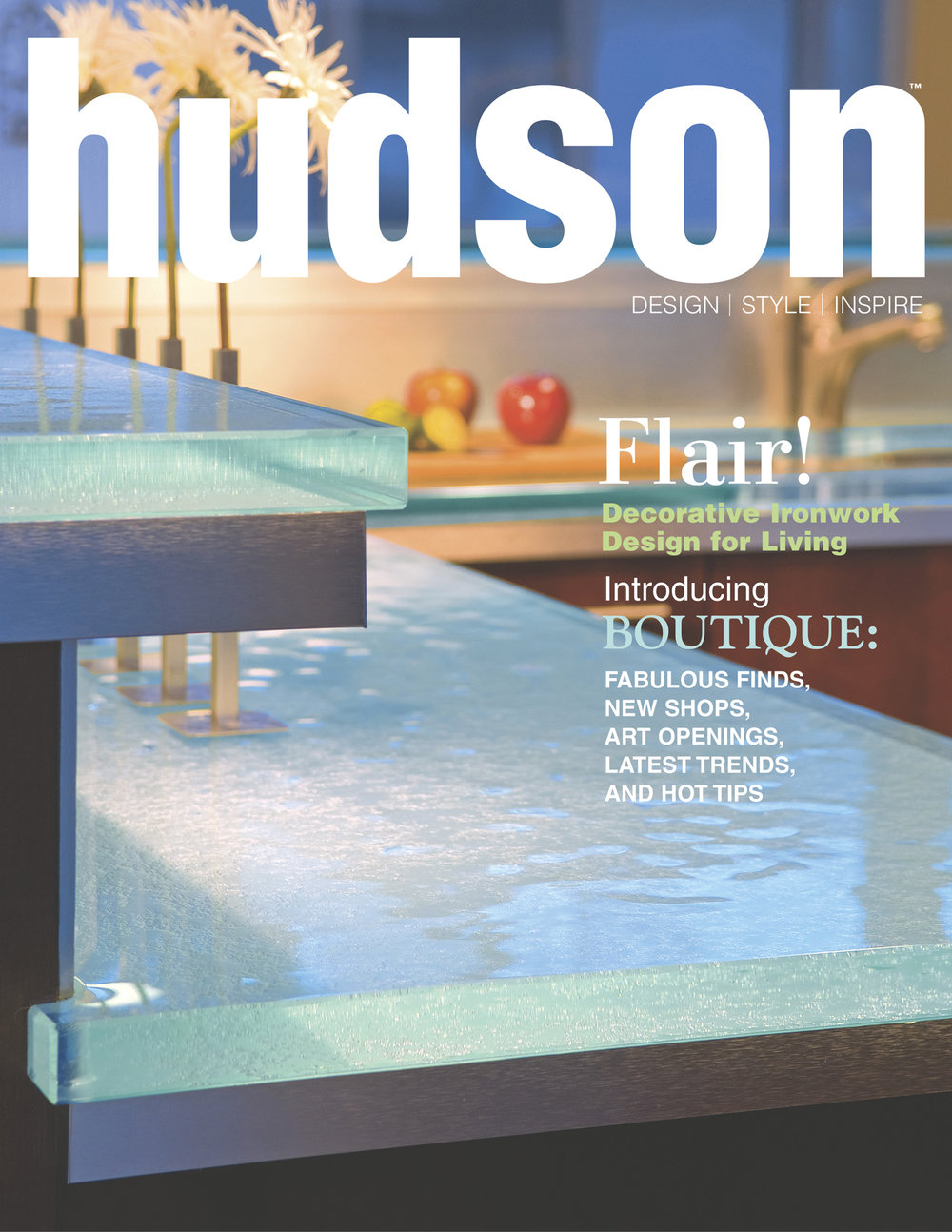 HudsonHomeAndGarden_Cover3