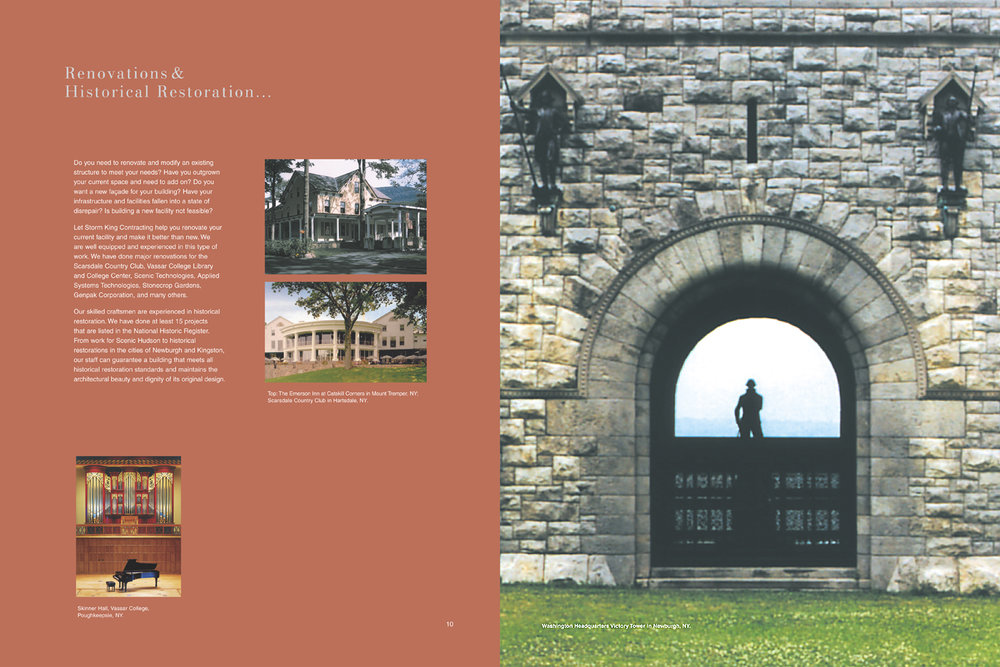 StormKingContracting_Brochure_Restoration