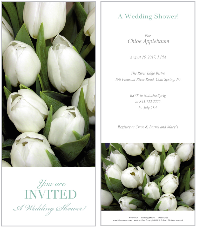 Tulips_WeddingShower_vertical_invite_back_composite_personalized.jpg